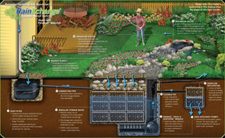 rainwaterharvesting2